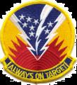 62d Bombardment Squadron - SAC - Emblem.png