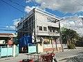 639Valenzuela City Metro Manila Roads Landmarks 07.jpg