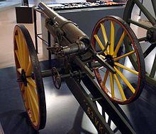 63mm Baranovsky gun 1.jpg