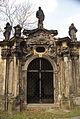 6420 Kościół i cmentarz Jelenia Góra - Cieplice. Foto Barbara Maliszewska.JPG