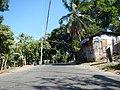6592San Jose del Monte City Bagong Buhay Hall Chapelfvf 11.JPG