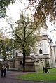 6598vik Kościół Na Skałce. Foto Barbara Maliszewska.jpg