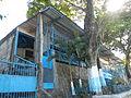 6645San Jose del Monte City Bagong Buhay Lourdes Chapelfvf 19.JPG