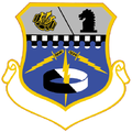 6920th Electronic Security Group.PNG