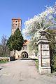 69viki Zamek w Prochowicach. Foto Barbara Maliszewska.jpg