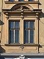 6 Zelena, 2 Rustaveli Street, Lviv (03).jpg