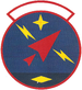 6th Airborne Command and Control Squadron.PNG