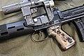 7,62x54 снайперская винтовка СВУ-А 29.jpg