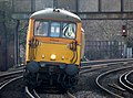 73141 Eastleigh to Tonbridge (16740563095).jpg