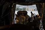 75th Expeditionary Airlift Squadron Conducts Air Drop 170719-F-ML224-0189.jpg
