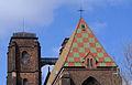 7648 Kościół Marii Magdaleny. Foto Barbara Maliszewska.jpg