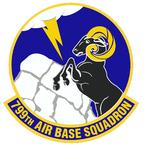 799 Air Base Sq emblem.png