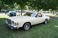 79 Chrysler Cordoba (7340024630).jpg