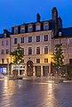 7 place de la Cite in Rodez (1).jpg