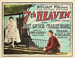 7th Heaven lobby card 2.jpg