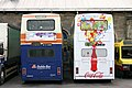 7th July 2006, RH107 and 171 , Coca-Cola megarear - Flickr - D464-Darren Hall.jpg