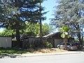 803 Pear Ave, Sunnyvale.jpg