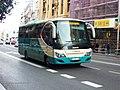 806 Arriva - Flickr - antoniovera1.jpg