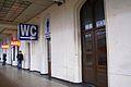8251viki Dworzec Główny - przed remontem. Foto Barbara Maliszewska.jpg