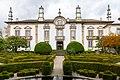83962-Vila-Real (48624185403).jpg