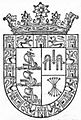 84-Arms of the Old City of Panama.jpg