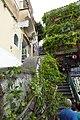 84017 Positano, Province of Salerno, Italy - panoramio.jpg