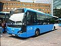 851 Nobina - Flickr - antoniovera1.jpg