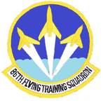 86 Flying Training Sq emblem (1973).png