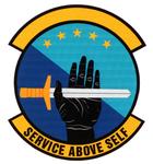 86 Mission Support Sq emblem.png