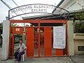 8711Cainta, Rizal Roads Landmarks Villages 29.jpg