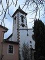 87 Santuari de Puig-l'agulla (Sant Julià de Vilatorta).jpg