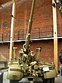 88 mm Flak 37 at Fort Nelson Flickr 8617127788.jpg