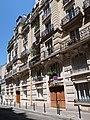 8 rue Massenet, Paris 16e.jpg