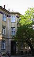 8a Dontsova Street, Lviv (07).jpg