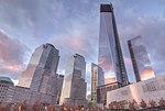 9-11 Memorial South Pool (cropped).jpg
