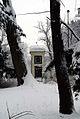 9006vik Park w Pszczynie . Foto Barbara Maliszewska.jpg