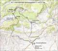 91. Internationale Sechstagefahrt Tag 3 und 4.png