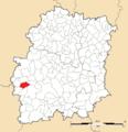 91 Communes Essonne Plessis-Saint-Benoist.png
