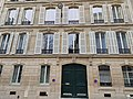 91 rue Taitbout Paris.jpg