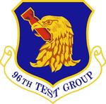 96 Test Gp emblem.png