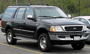 97-98 Ford Expedition.jpg