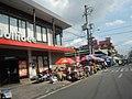 9702Baclaran Quirino Avenue Parañaque Landmarks 26.jpg