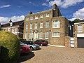 97 Dulwich Village (1).jpg