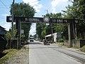 9878Angat Santa Maria Norzagaray Bulacan Road 31.jpg