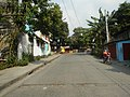 9906Churches landmarks Camarin, Caloocan City 16.jpg