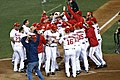 9TH 1891 Walk Off Grand Slam.jpg