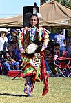 9th Annual Las Vegas Inter-Tribal Veterans Pow Wow (10522030354).jpg