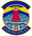9th Operations Support Squadron.png