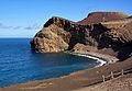 Açores 2010-07-18 (5012136825).jpg