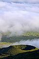 Açores 2010-07-22 (5130581301).jpg